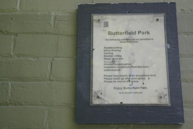 Butterfield Park (3)